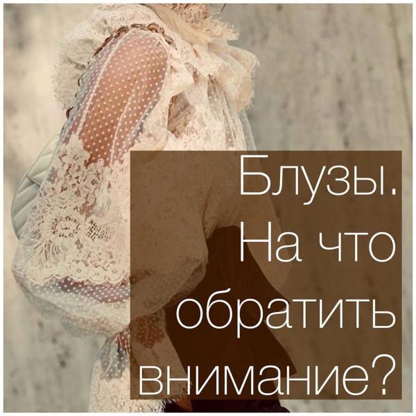 photo_2020-03-08_22-44-33