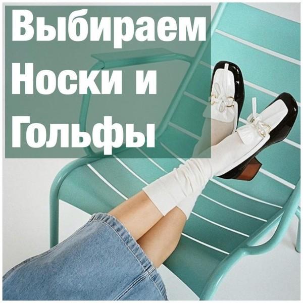 photo_2020-04-08_18-28-02