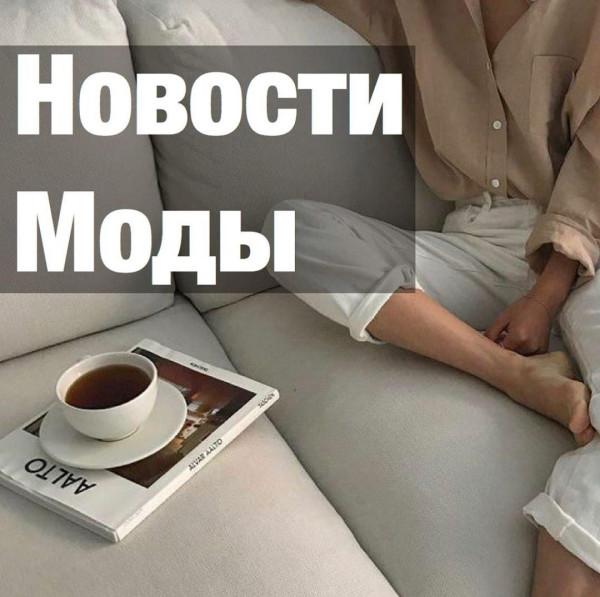 photo_2020-04-16_12-33-01