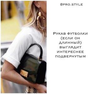 photo_2020-05-03_13-51-00