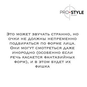 photo_2020-05-15_21-53-46