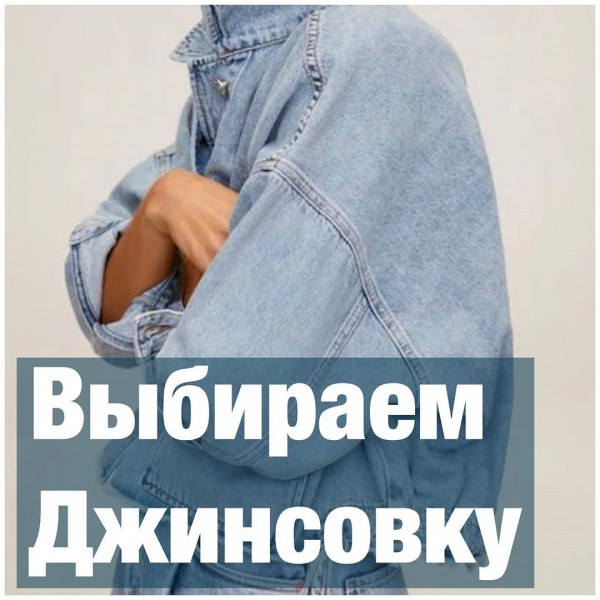 101710822_1984163248382625_2272664429134469240_n