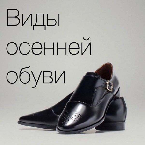 pro.style_118945919_648742432422423_2729716086559272175_n