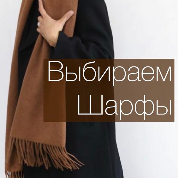 pro.style_119574974_176418597373327_6402308667861100978_n