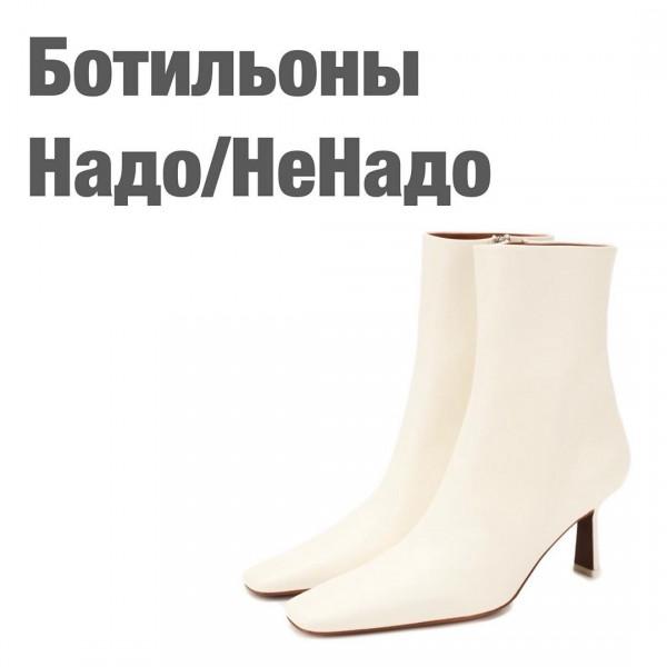 pro.style_121275679_995406327642998_5866699135532426204_n