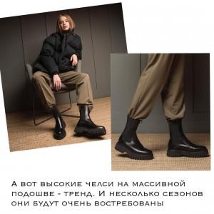 pro.style_125348572_186432983016611_8577346526745188436_n