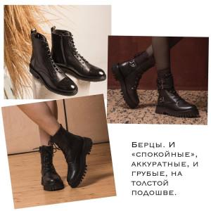 pro.style_125444499_2782010815388643_7996555761629116889_n