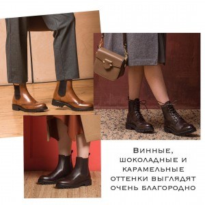 pro.style_125430233_863195464416739_7347372712860338305_n