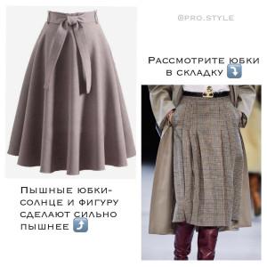 pro.style_131943663_130889058719655_7788234095579549603_n