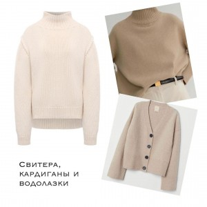 pro.style_132270219_702423830418545_8362632656955945039_n