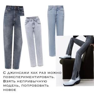 pro.style_132675375_117808146830879_2348607218326058583_n