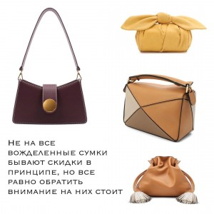 pro.style_132104729_925672474635112_455870037118628180_n
