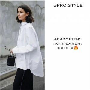 pro.style_135598873_198150921962522_8378566959266285675_n
