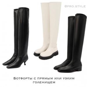 pro.style_140701426_469878557735394_2152596755791324892_n