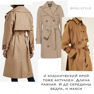 pro.style-20210218_192825-150919864_2579555082345039_1152781080289835602_n.