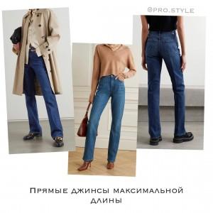 pro.style-20210309_182743-159124919_1192089737927626_8765723427227285462_n.
