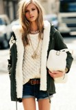 parka-style-look-2013-winter-fashion