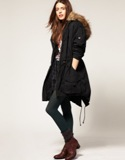 1345214705_womens_jackets_parks_autumn_winter_2012_2013_in_the_collections_of_fashion_houses_14