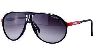 Солнцезащитные-очки-Carrera-2014