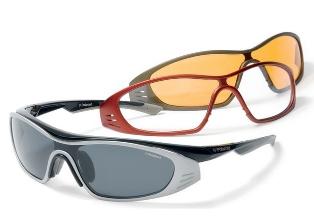 Модные-солнцезащитные-очки-2014-года