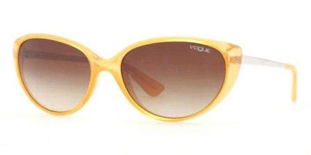 Vogue VO2757S 209313