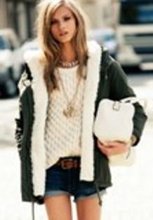 parka-style-look-2013-winter-fashion
