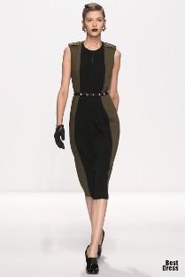 1346502706_alviero-martini-1a-classe-collections-fall-winter-2012-13-1