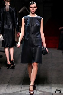 1346503224_loewe-collections-fall-winter-2012-13