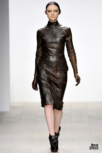 1346503192_todd-lynn-collections-fall-winter-2012-13