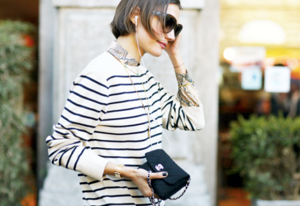 striped-tops-chic-street-style-looks-1_0
