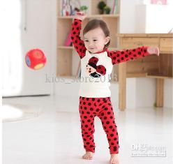bees-boys-girls-homewear-pajamas-underwear
