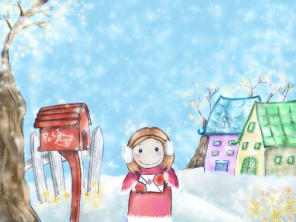 103986346_beautiful_season_winter_illustration_art_3009