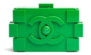 00chanel-lego-bags_jpg_1352812362