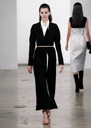 calvin-klein-collection-w-pre-fall-13-120612_ph_leccadan-18_jpg_1355167116