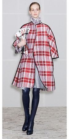 winter_2013_look_25