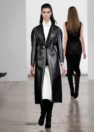 calvin-klein-collection-w-pre-fall-13-120612_ph_leccadan-15_jpg_1355167131