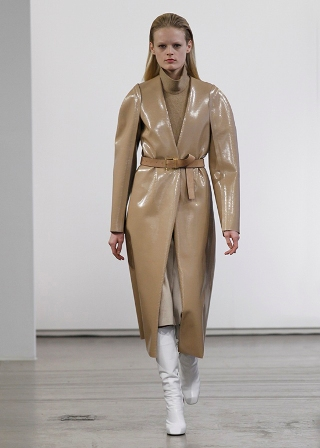 calvin-klein-collection-w-pre-fall-13-120612_ph_leccadan-08_jpg_1355167160