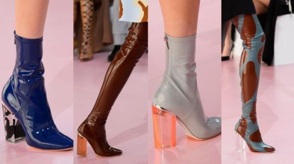 moda-obuv-10