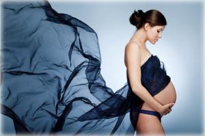 йога для беременных минск.jpg