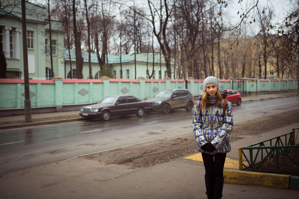 История 1 градской больницы в москве