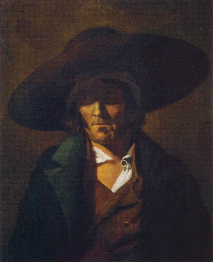 27750-portrait-of-a-man-g-ricault-th-odore