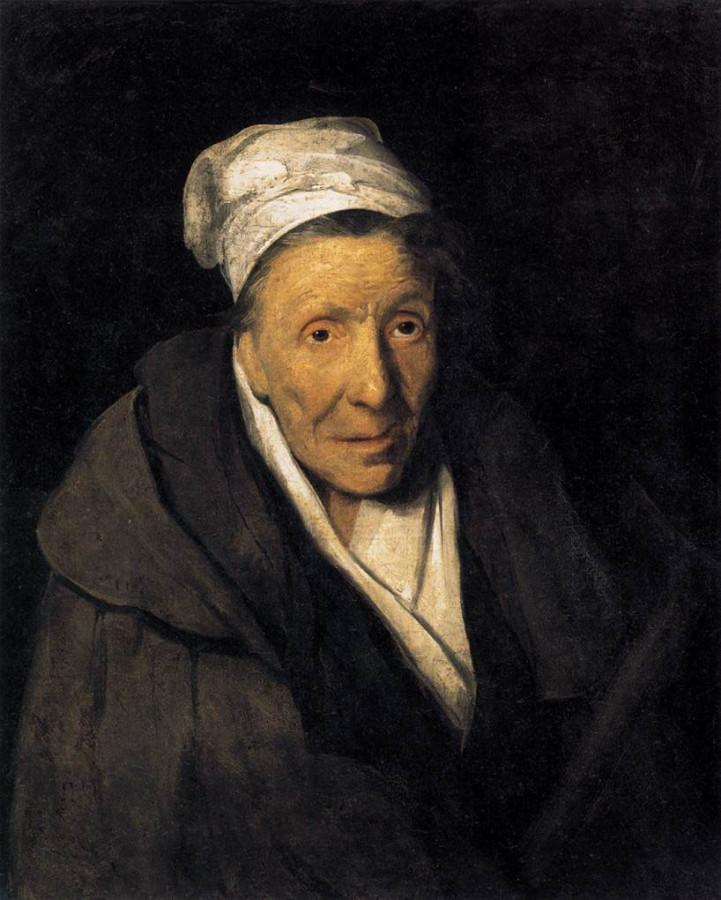 A_Madwoman_and_Compulsive_Gambler_1822_Theodore_Gericault