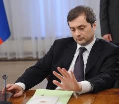 Сурков Владислав