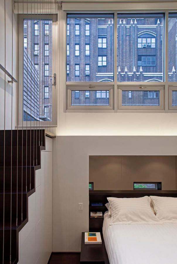 Specht-Harpman-Micro-Loft-10-Bed