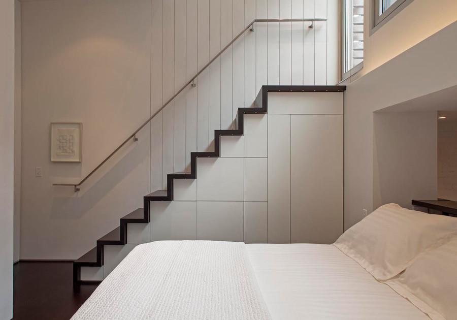 Specht-Harpman-Micro-Loft-9-Bed