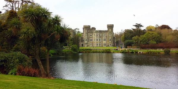 wexford-garden-trail-johnstown-castle-and-gardens