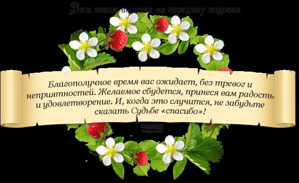 kupalaflowers6