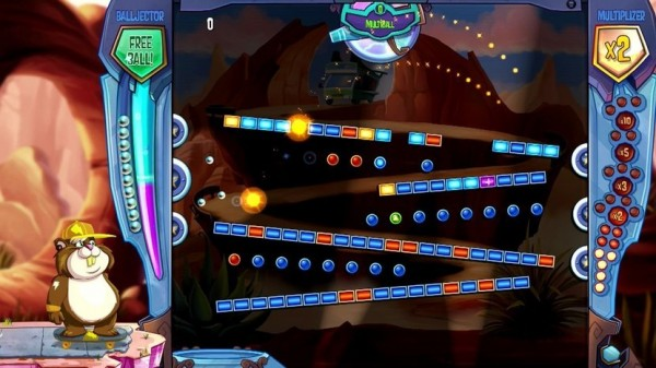 Peggle_2_Downloadable_Content_Xbox_One_04