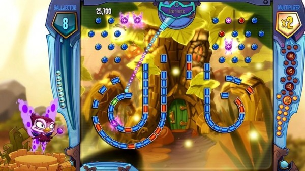 Peggle_2_Downloadable_Content_Xbox_One_08