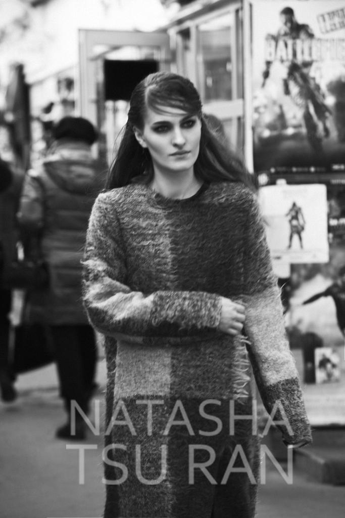 IMG_2402_NatashaTSURAN copy